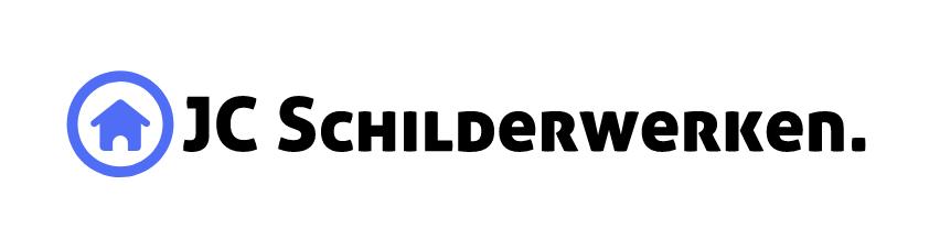 jc-schilderwerken-logo