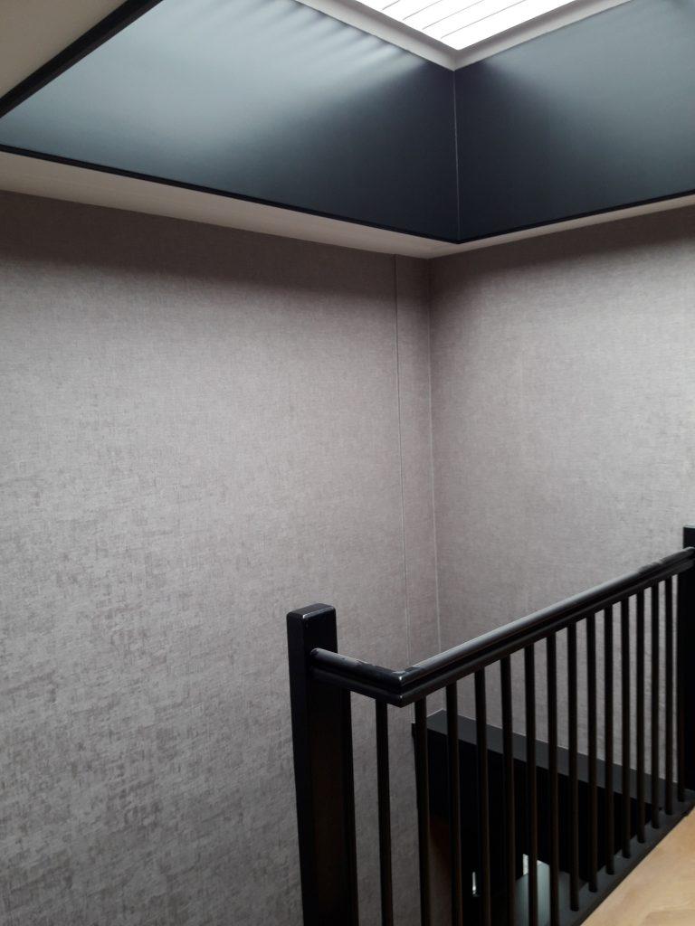 behangen-schilder-binnen-amsterdam