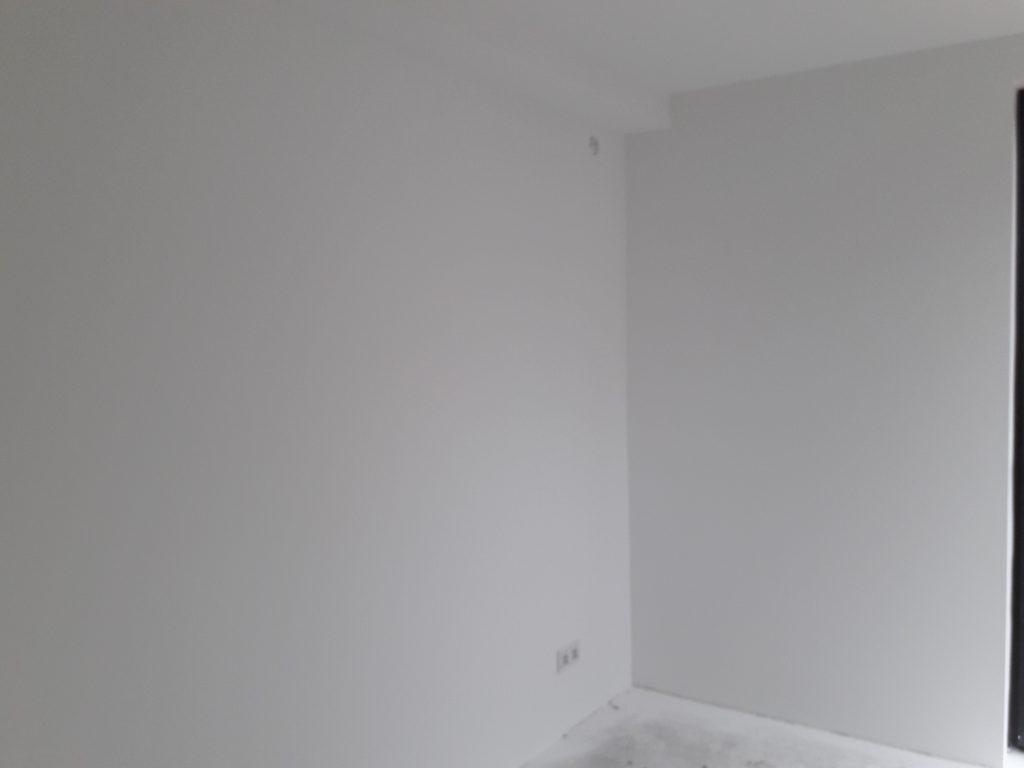 binnen-schilderwerk-dronten